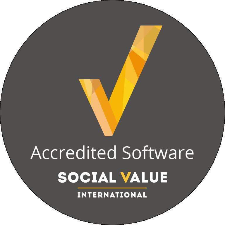 Social Value International Certified