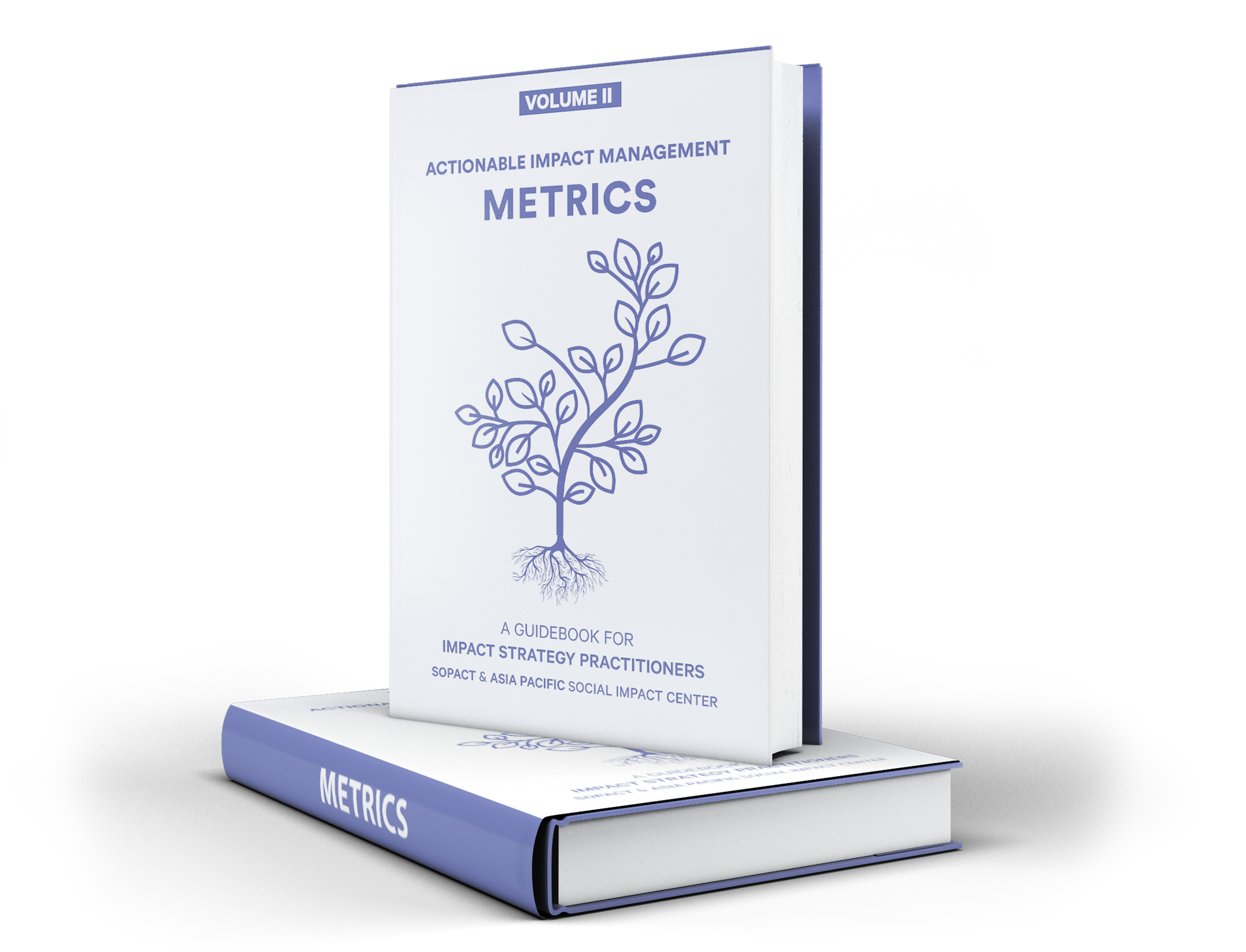 Metrics-Final.png