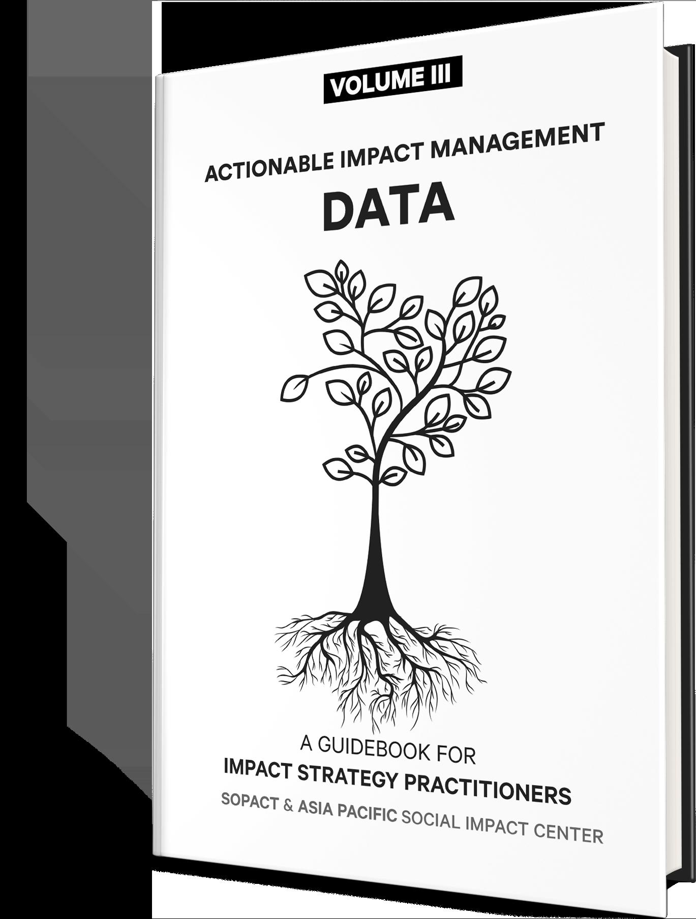 Social Impact Metrics